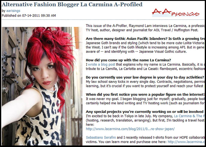 asian american famous, interview asian americans, asia canadian, fashion, design, acting, asian actors, chinese actresses, most influential fashion bloggers, best fashion blog, fashion blogger interview, top style blogs, professional bloggers, interviews, how to become a pro blogger, making money online with blogs, fashion blogs, fashion questions, faq, style network, celebrity bloggers, style blogs, top style blog ranking, influence, collaborations, twitter, interviews press media
