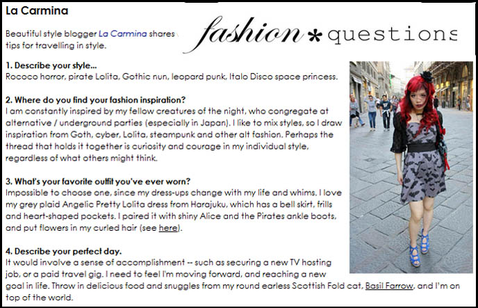 most influential fashion bloggers, best fashion blog, fashion blogger interview, top style blogs, professional bloggers, interviews, how to become a pro blogger, making money online with blogs, fashion blogs, fashion questions, faq, style network, celebrity bloggers, style blogs, top style blog ranking, influence, collaborations, twitter, interviews press media
