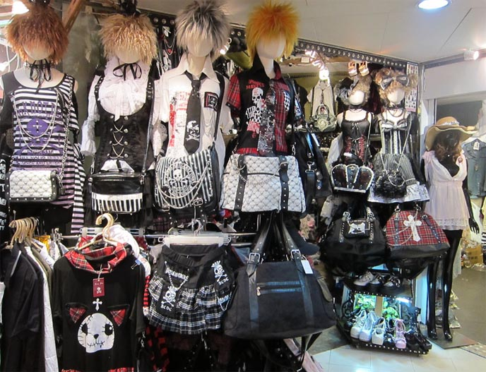GOTHIC LOLITA SHOP SPIDER IN HONG KONG. SHOPPING IN MONGKOK: BEST CHEAP DISCOUNT CLOTHES, ANIME OTAKU MALLS. goth punk fashion hong kong, streetwear, best asia street style, hong kong shopping guide, goth jewelry, alternative brands, chinese lolitas, china goth, cute kawaii characters, urban street brands, CHINA streetwear, trendy chinese brands, MONGKOK SHOPS, BEST CHINESE MALLS. CIRCLE CONTACT LENS, COSPLAY. C BAY, CAUSEWAY BAY, HONG KONG SHOPPING MALLS GUIDE: WORLD TRADE CENTRE. CUTE STATIONERY, ACCESSORIES & WOMENS CLOTHING. hong kong shopping, fashion malls, shopping centers hk, shopping attractions, wtc, world trade center asia