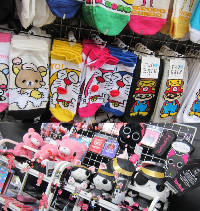 gay shops japan, lgbt, transsexual clothing, drag queen fashion, takenoko, gay clothes, tranny outfits, kinji harajuku, secondhand clothing, vintage shops tokyo, vintage fashion boutiques, used fashion, cheap places to shop in japan, visual kei clothes, jrock style, plastic tree clothing line, designer discount clothing tops dresses, cute gothic lolita girls, lolita models, harajuku clothes, gothic lolita clothing, shopping cute sweet loli, alternative clothes, punk j-rock make fashion. gothic lolita bible scans, kawaii accessories, hair bows, cute necklaces, harajuku style, tokyo street fashion, japanese youth subcultures