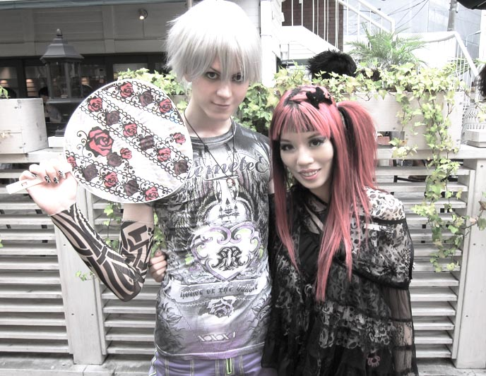 kinji harajuku, secondhand clothing, vintage shops tokyo, vintage fashion boutiques, used fashion, cheap places to shop in japan, visual kei clothes, jrock style, plastic tree clothing line, designer discount clothing tops dresses, cute gothic lolita girls, lolita models, harajuku clothes, gothic lolita clothing, shopping cute sweet loli, alternative clothes, punk j-rock make fashion. gothic lolita bible scans, kawaii accessories, hair bows, cute necklaces, harajuku style, tokyo street fashion, japanese youth subcultures
