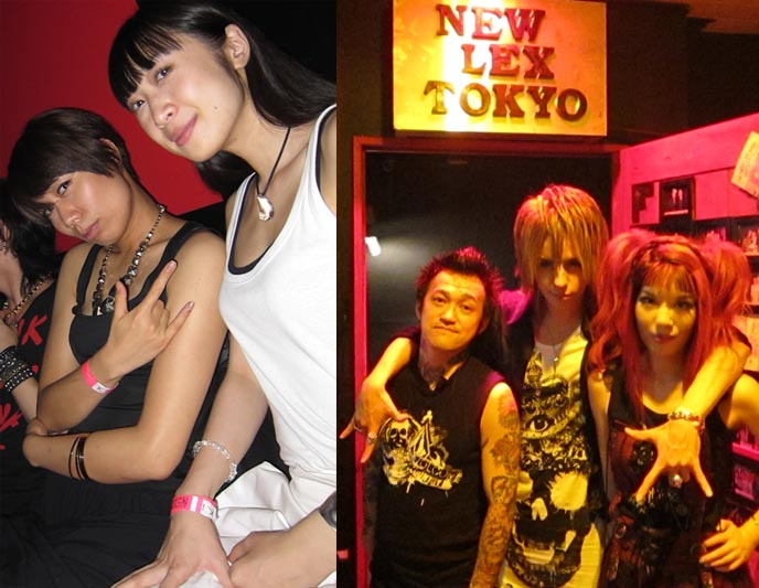 most exclusive clubs tokyo, roppongi nightlife, roppongi best clubs, models parties tokyo japan, modeling in japan, new lex edo, foreigners gaijin clubs, english speaking clubbing tokyo japan, japanese vip bars, best bars in tokyo, celebrity hangouts, famous people clubs