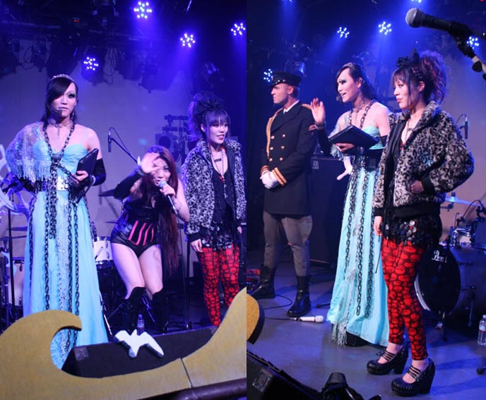 JAPANESE GOTH INDUSTRIAL MUSIC DJS, BANDS, CLUB NIGHT: MIDNIGHT MESS. NHK TV DOCUMENTARY FILMING, GOTHIC LIFESTYLE. tv casting, filming in tokyo japan, shinjuku club marz, goth clubs, dark culture, ebm, techno party, rave, hard rock, metal, punk, subculture style, goth fashion, japanese style, sexy fetish girls, asian mistresses, dominatrix