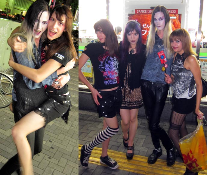 nymphets lolita ranchi dorkiteen lolita russia girlsnaked preteen