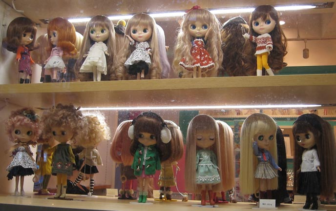 JUNIE MOON, BLYTHE DOLL SHOP IN DAIKANYAMA, TOKYO. JAPANESE NAIL ART, CRAZY NAIL DESIGNS, CUSTOM BJD DOLLS. Blythe, Jeffrey Fulvimari, Junie Moon character goods, DOLL CLOTHES, Neo Blythe, Petite Blythe, dress sets, stationery, books ブライス公式サイト , dal, misaki, pullip, licca, blythe custom, collector items, rare dolls, ball jointed dolls, tokyo shops for dolls