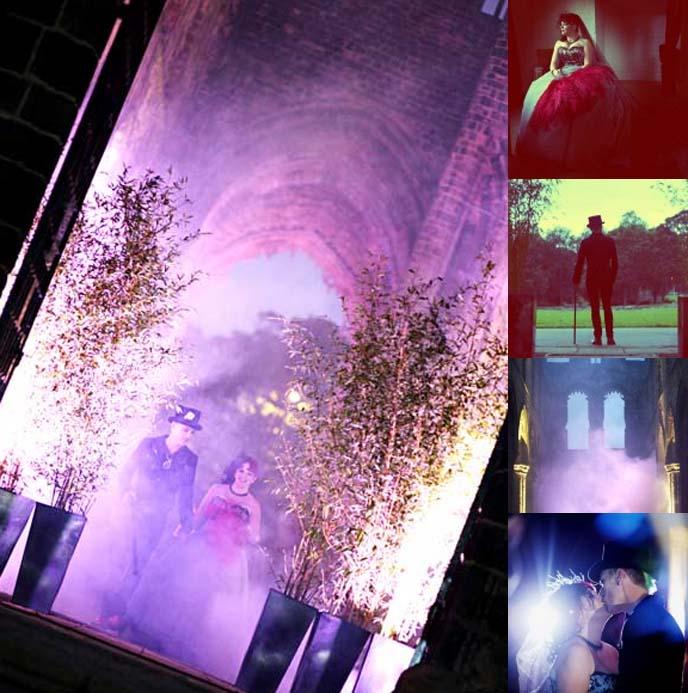 GOTH WEDDING, Gothic wedding ideas, goth wedding ring, black wedding dress, steampunk weddings, alternative bride INSPIRATION, KAT OF ROCKNROLL BRIDE. GOTHIC LOLITA WEDDING, BLACK BRIDAL GOWN, DECOR ideas, vintage retro wedding, 1920s weddings, 1930s reception, banquet, goth invitations, unconventional wedding dresses, unique wedding ideas, punk rock bride and groom, coolest wedding cakes