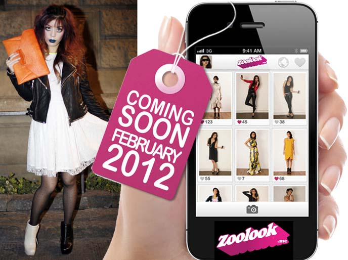 zoolook, fashion iphone app, zoolook.me, japan iphone app, japanese fashion outfit snaps, street style japan photos, LA CARMINA & YUKIRO AT NEW YORK FASHION WEEK! SPEAKING AT IFB CONFERENCE, HOSTING NYFW EVENTS, RUNWAY SHOWS. independent fashion bloggers conference, evolving influence, ifbcon, ifbcon 2012, the coveted, fashion bloggers conference, how to get tickets to ny fashion week, mbfashionweek, mercedes benz fashion week, new york city fashion, runway shows, fashion show invites, invitations, blogger events, fashion blog collaborations