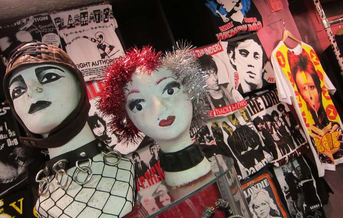 120209_trash_vaudeville_nyc_st_marks_punk_goth_clothes_store_shop