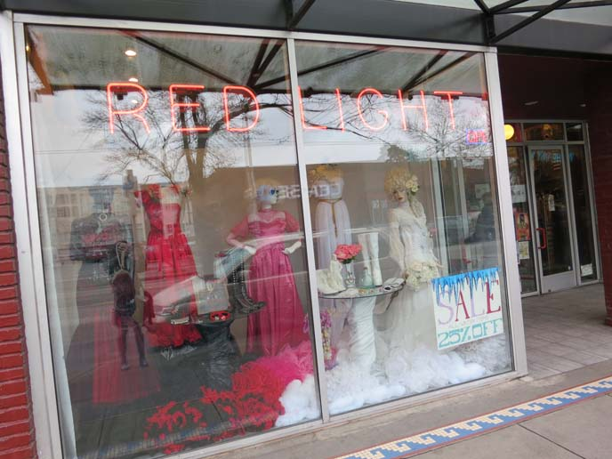 BEST SEATTLE GOTH & THRIFT STORES: RED LIGHT VINTAGE, METRO CLOTHING CO. FASHIOLISTA SHARE YOUR STYLE, OUTFIT POSTS. Metro clothing company, seattle capitol hill shopping, store guide seattle, best seattle vintage, secondhand stores, goth seattle, halloween costumes, halloween store, alternative lifestyle store, gay fashion, gay district seattle, buy steampunk clothes, retro boutiques, lip service, The Metro Clothing Co., Hot Topic, Trendy Wendy, AllSaints Spitalfields, bedlam bedlam, Blackbird, velvet garden