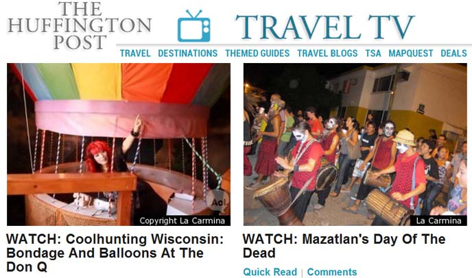 huffington post travel videos, mazatlan attack, riu hotel attack, sheila nabb, danger mexico mazatlan, safety, mexican ice cream, mexico sherbet, calaveras de azúcar, MEXICAN SKULLS & SKELETON ART: CATRIONA STATUES, CALAVERAS. MAZATLAN ART WALK, NIDART LEATHER MASKS. DAY OF THE DEAD makeup, face paint, Día de Muertos art, goth mexico, DIA DE LOS MUERTOS, MEXICAN graveyard altars. BREAD OF THE DEAD, MAZATLAN MEXICO, SKELETON lady, catriona, la catrina, Mexico ritual honor dead, graveyards, altars, ofrendas, sugar skulls, cempasúchil, sugar skull art, La Calavera de la Catrina, skeleton woman art statues