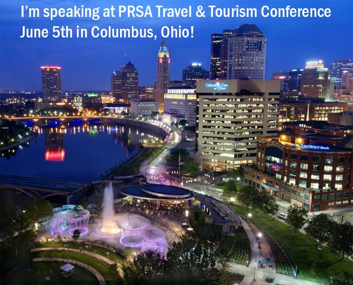 PRSA TRAVEL TOURISM SPEAKER, PRSA travel and tourism conference, columbus ohio 2012, travel writers journalists conference, travel tv pitch, travel writing workshop, social media panel discussion, social media press trip, travel bloggers press trips, maui tourism board, las vegas anime convention, comic-con, lolita fashion show, japan fashion show host, travel tv hawaii, ANIMEGACON, LAS VEGAS anime CONVENTION, lvh hotel, MAUI, HAWAII PRESS TRIP