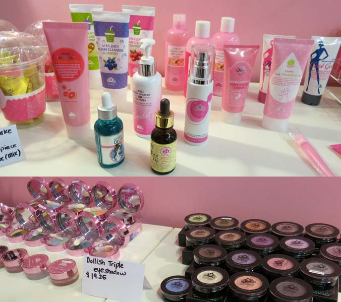Beauty and Skincare from Japan and Korea, Buy korean makeup online, asian bb cream, whitening creams, KOREAN MAKEUP & BEAUTY PRODUCTS: LILIES SHOP. LIOELE DOLLISH BRAND, ASIAN MAKEUP & NAIL POLISH BRANDS ONLINE, korean beauty products review, Korean Cosmetics, Lioele, fashion wig, color lens, circle contact lenses, circle lens, japanese makeup, korean wigs, dollish lipstick, eyeshadow, wholesale asia makeup, Korean beauty products