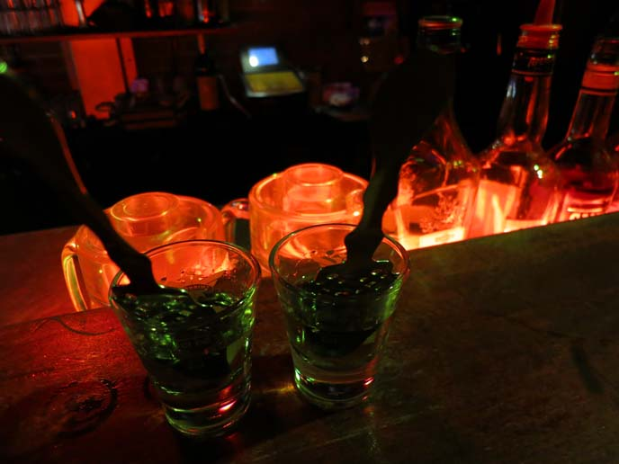 last cathedral, horror bar, berlin theme bar, weird bars germany, world's weirdest bars, monster bars, BERLIN absinthe, gotik parties, goth clubs, FETISH GOTH NIGHTCLUB, ANGEL IN BONDAGE, FETISH PLAY PARTY. ALTERNATIVE GOTIK NIGHTLIFE, GERMANY GOTHIC CLUBS. Berlin goth scene, parties, alternative events, berlin fetish weekend, best berlin clubs, gay bars, gay scene, lgbt, germany gay district, fetish events,  gothic stores, punk fashion, berlin punk clothing, germany latex, berlin fashion, clubbing guide, bar hopping, deutschland, pink hair, drag queen, cross-dressing, cross-dresser, glam rock makeup, pvc dress