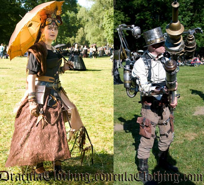 wave gothic treffen photos, steampunk jewelry, steampunkers, steampunk shop buy fashion, egl, elegant gothic aristocrats, steampunk picnic, victorian picnic, aristocrat dresses, gothic lolitas germany, goth lolitas, victorian goths, WAVE GOTIK TREFFEN 2O12, WAVE goth treffen bands, pagan village, dracula clothing, goth hairstyles, emo punk hair, alternative punk clothing, renaissance medieval fashion, renaissance faire, cherry beer, wgt guests, 2012 goth music festival, wgt fashion, mohawks, mohawk hair style, punk hair, renaissance hat, medieval dresses, old school goth, 80s gothic, images, concerts, goth music festival, leipzig germany, wgt, wave gothic treffen, germany goth parties, goth music festival, wgt 2012