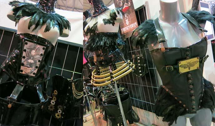 WAVE GOTIK TREFFEN 2O12, WAVE goth treffen bands, pagan village, absinthe, czech absinthe, wormwood real absinthe, alternative punk clothing, renaissance medieval fashion, renaissance faire, cherry beer, wgt guests, 2012 goth music festival, wgt fashion, mohawks, mohawk hair style, punk hair, renaissance hat, medieval dresses, wave gothic treffen photos, steampunk jewelry, steampunkers, steampunk shop buy fashion,  victorian picnic, aristocrat dresses, gothic lolitas germany, goth lolitas, old school goth, 80s gothic, images, concerts, goth music festival, leipzig germany, wgt, wave gothic treffen, germany goth parties, goth music festival, designer pirate hat, GO WITH OH, goth travels, halloween costumes, steampunk fashion, deathrockers, deathwave, wgt 2012