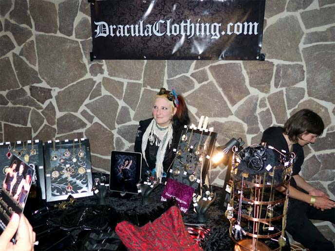 STEAMPUNK FASHION: DRACULA CLOTHING & ABSINTHE ICE CREAM, PRAGUE. BEST CZECH REPUBLIC GOTH CLUBS, BARS & PARTIES, buy steampunk clothes online, steam punk clothing, go with oh, oh prague, GOTH TRAVELS IN THE CZECH REPUBLIC WITH ROCK N ROLL BRIDE. absinthe bars, real absinthe, goth stores europe, vampire city, praha, prague apartment rentals, best prague hotels, old town, prague tours, prague ghost tours, czech republic travel guide, short term apartment rentals europe, european travel tops, goth vacations, gowithoh, prague tourism, weather, kat williams, rocknroll bride, pink hair girl, lifestyle bloggers, top fashion bloggers, press trip, social media experts, prague spring