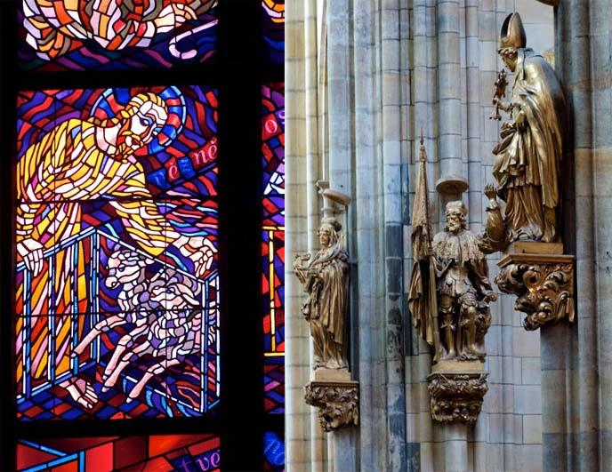 PRAGUE CASTLE, GOTH CLUBS & ALTERNATIVE TRAVEL TIPS: CROSS CLUB STEAMPUNK BAR, ST VITUS CATHEDRAL, HELL CLUB. crossclub, steampunk bars, Saint Vitus' Cathedral, bohemia architecture, prague castles, czech churches, cathedrals, prague spring, STEAMPUNK FASHION, ABSINTHE ICE CREAM, PRAGUE. BEST CZECH REPUBLIC Gothic CLUBS, BARS & PARTIES, buy steampunk clothes online, steam punk clothing, go with oh, oh prague, GOTH TRAVELS IN THE CZECH REPUBLIC WITH ROCK N ROLL BRIDE. absinthe bars, real absinthe, goth stores europe, vampire city, praha, prague apartment rentals, best prague hotels, old town, prague tours, prague ghost tours, czech republic travel guide, short term apartment rentals europe, european travel tops, goth vacations, gowithoh, prague tourism, weather, kat williams, rocknroll bride, press trip, social media experts