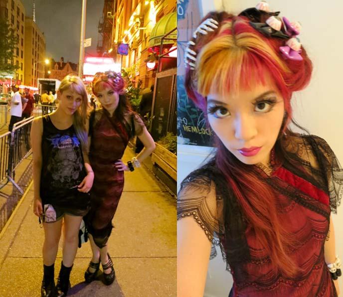 new york clubbing, new york club nights, best new york nightclub, circus saturdays, webster hall, dj jess, new york djs, saturday night parties, vip lounge, alternative gay clubs, new york best clubs, bars, coolest clubs, vip club nights, event listings, nightlife crazy, new york club kids