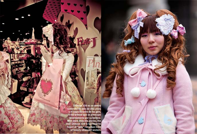 sweet lolita, decora, pastel goth, pastel goth clothing, gothic lolita hair, kawaii hairstyles, goth loli, gothloli, egl, goth lolita girls, tokyo snaps, tokyo street style, japanese fashion blog, japanese harajuku girls, subculture youths japan, tokyo harajuku fashion, sweet lolitas, gyaru, japanese cosplay maids, jingubashi, harajuku bridge, cosplayers, cool hair japan