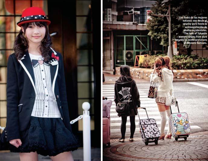 gothic lolita clothing, goth loli, gothloli, egl, goth lolita girls, tokyo snaps, tokyo street style, japanese fashion blog, japanese harajuku girls, subculture youths japan, tokyo harajuku fashion, sweet lolitas, gyaru, japanese cosplay maids, jingubashi, harajuku bridge, cosplayers, cool hair japan