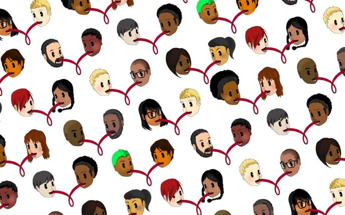 comic art, art deco blog theme, manga artist, wordpress custom blog theme, best blog themes, custom wordpress theme, cool wordpress themes, Art Nouveau Absinthe, Naomiyaki illustration & character design, manga artist, goth art, japanese anime drawings, cartoons, spooky artwork, web design, fashion blogger blog theme, illustration and character design, cute comic strip