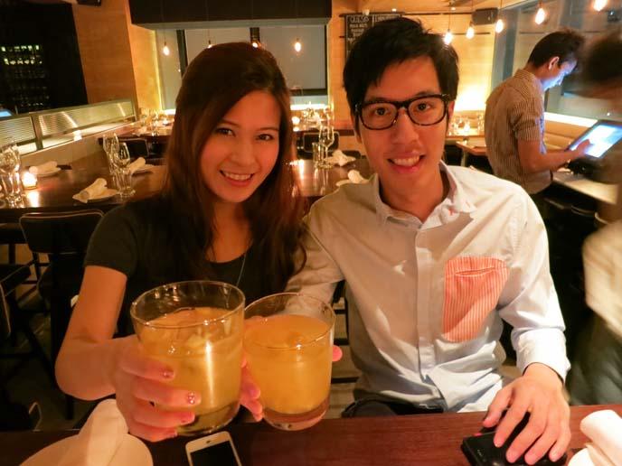 boqueria spanish restaurant, hong kong restaurants, tapas, spanish food hong kong