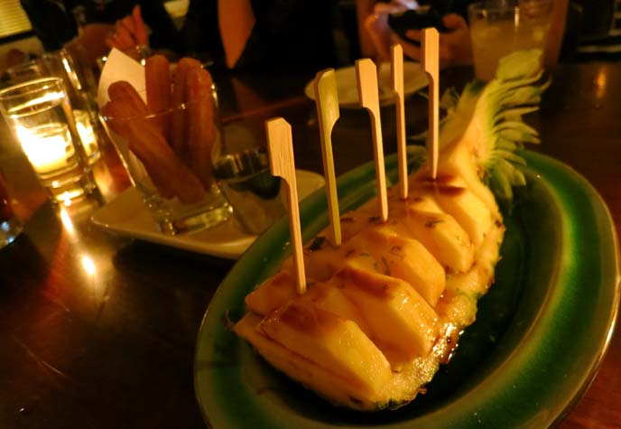 Hong Kong  boqueria, spanish restaurant, wyndham street,  restaurant review