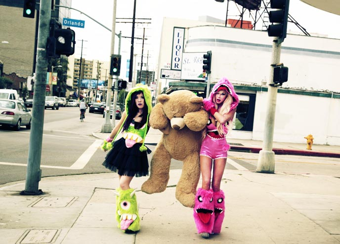ted stuffed bear, ted bear toy, naughty teddy bear