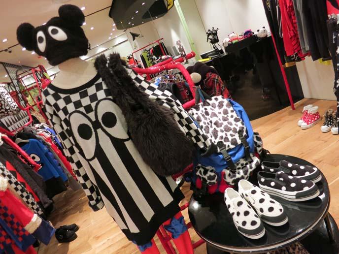 hyoma, hyoma japam, jpop clothing, cute bunny clothes, cute rabbit fashion