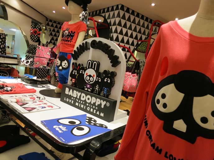 chinese street style, hong kong street fashion, china designer boutiques, young hong kong designers