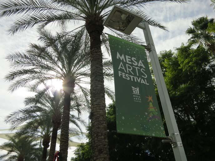 printmaking workshop, art classes, mesa art class, phoenix arizona art lessons, printmaking teacher