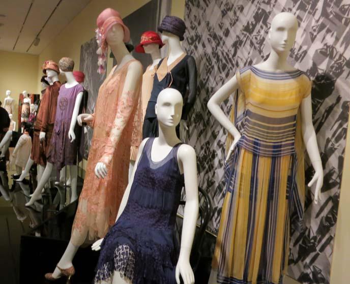 art deco dresses, 1920s, flapper dress, flapper fashion, vintage