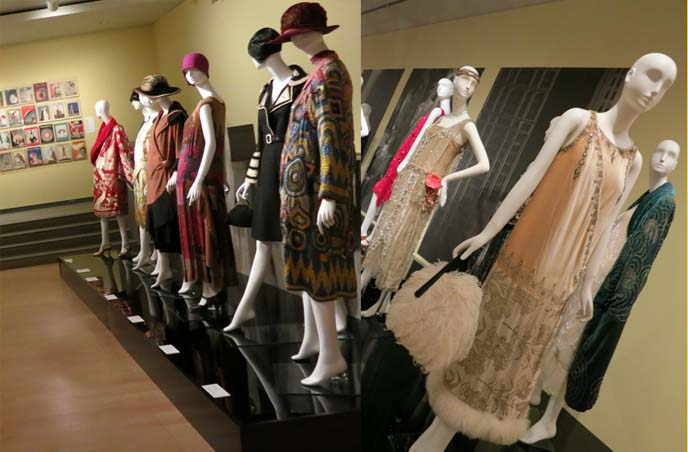 cloche hats, feathered fan, art deco dresses, 1920s, flapper dress, flapper fashion