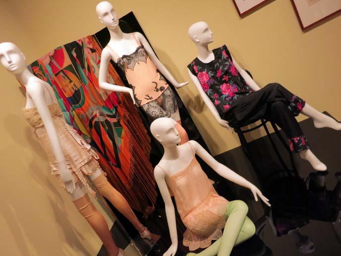 art deco dresses, 1920s, flapper dress, flapper fashion, vintage lingerie