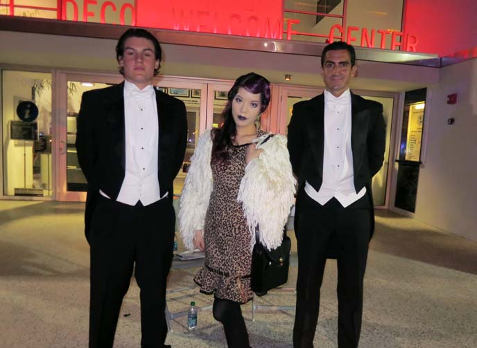 coat tails, mens fashion 1920s, art deco weekend, 1920s costume, roaring twenties party, 1920s parties,  art deco welcome center