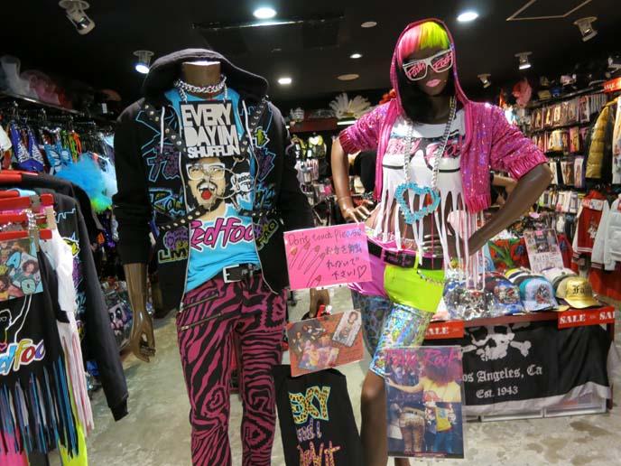 lmfao shirt, urban fashion