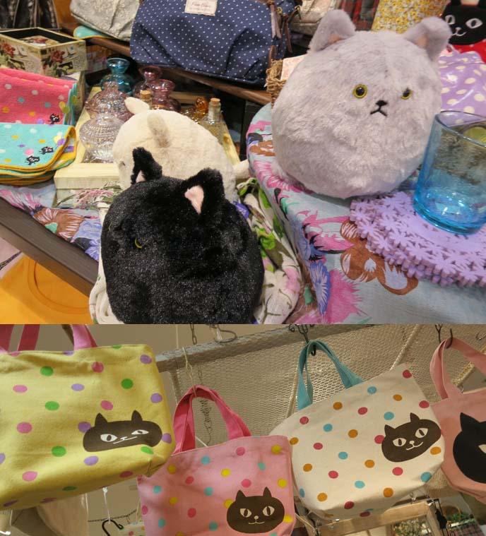 stuffed cat toys, japanese kitty purses