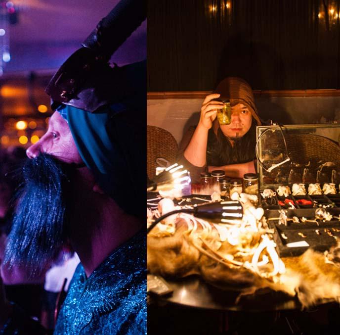 captain nemo costume, steampunk accessories