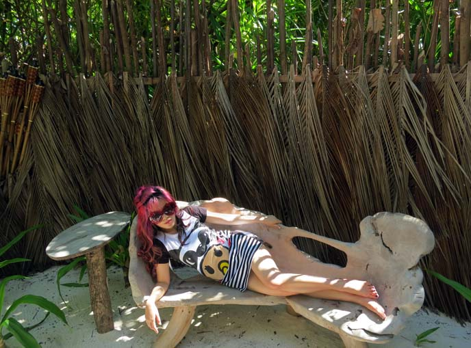 Maldives hotels, luxury resort, beach vacation