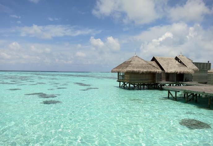 maldives islands ocean, scenery, water