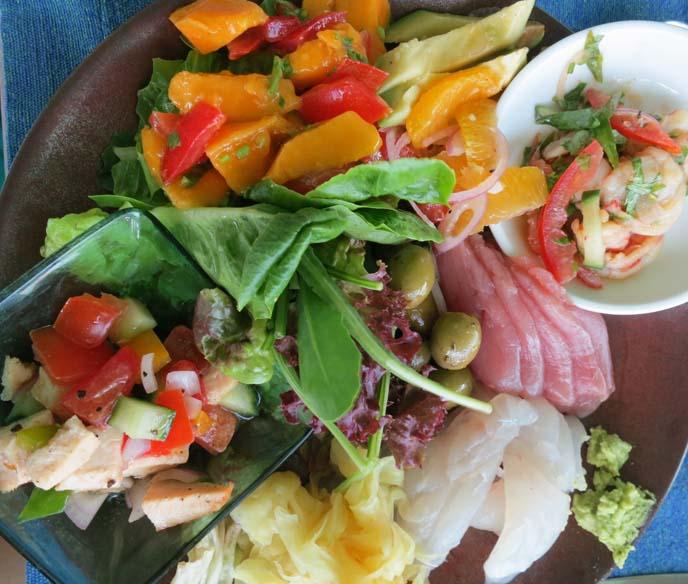 paleo diet, recipes, paleo meals, food
