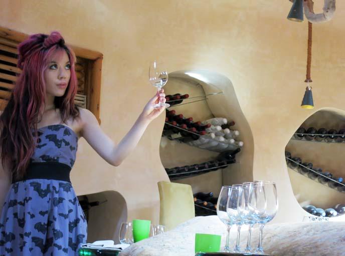 maldives wine tasting, cellar, vintage