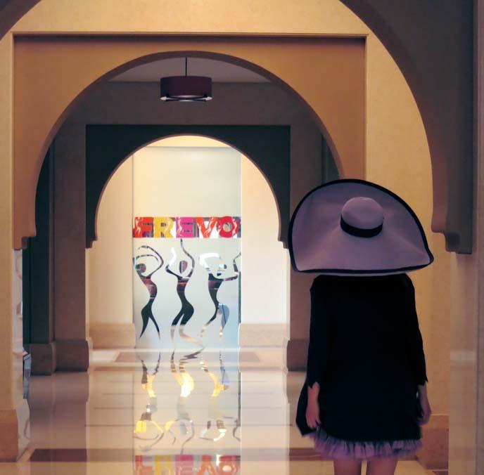san diego hat company hats, sunhat, frevo restaurant dubai