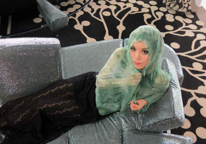 arabian beauty, middle eastern makeup