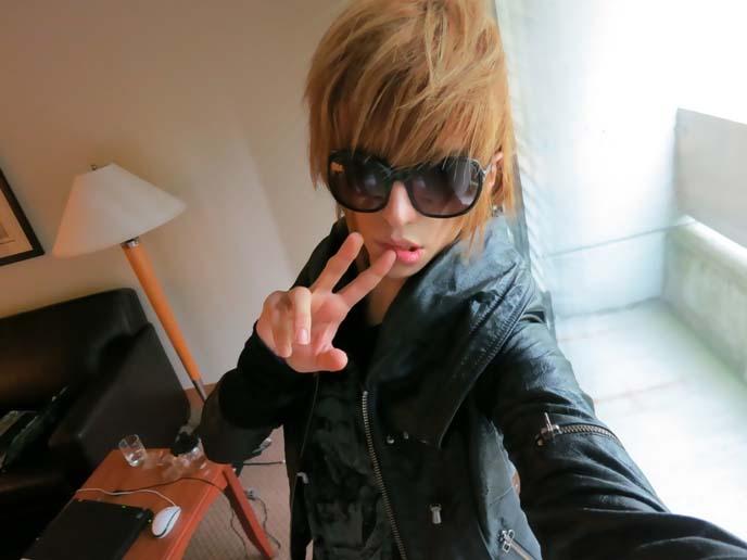 men's leather jackets, danier leather jacket
