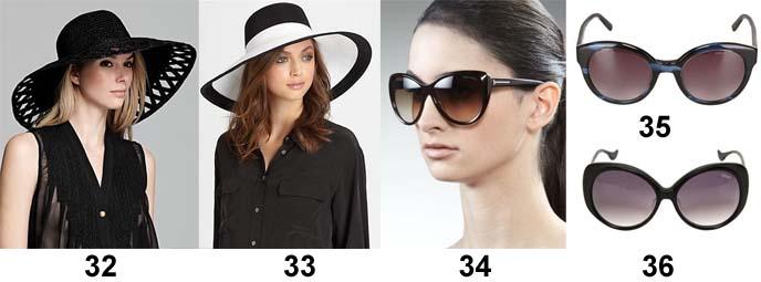 big cat eye sunglasses, travel glasses