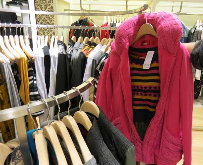 pink jacket, hong kong coats