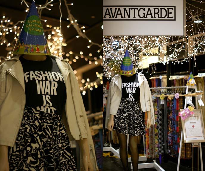 avantgarde harajuku, tights, leggings