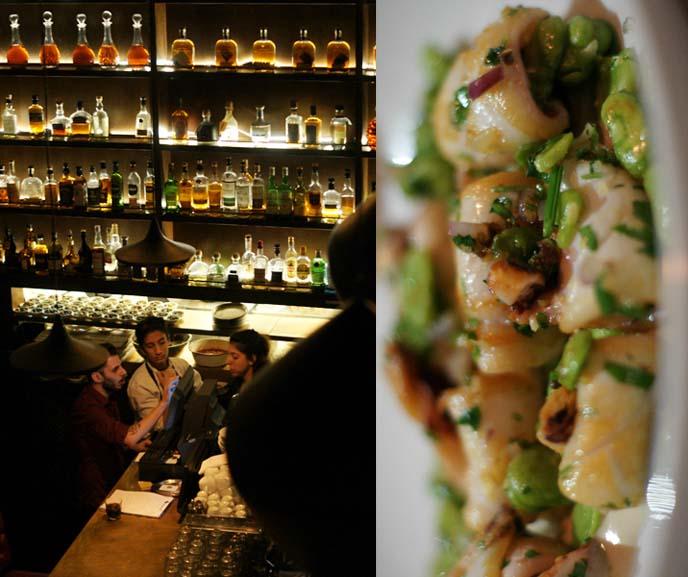 social club restaurant tel aviv