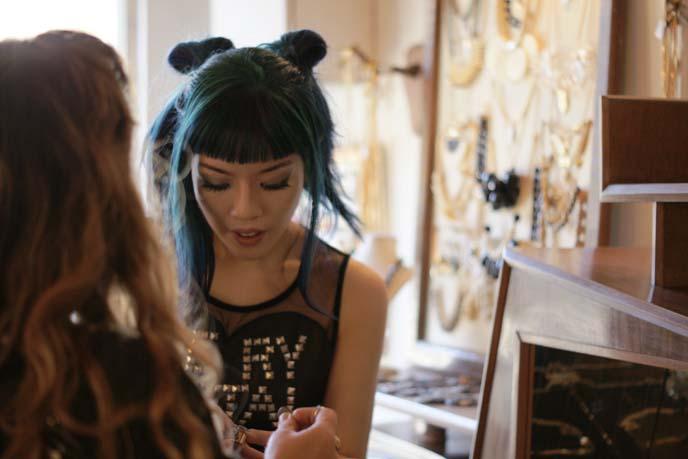 fashion bloggers tel aviv press trip